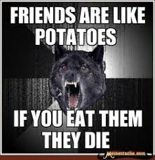 Insanity Wolf Memes - insanity wolf memes pinterest insanity wolf wolf and memes