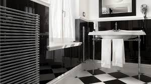 gorgeous bathroom tiles for your floor shower and sink