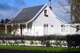 bungalows design do bungalows deserve to be typecast as boring boxes richenda