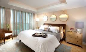 guest bedroom design ideas hgtv 13 guest bedroom ideas to make