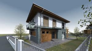 maison 4 chambres a vendre id p8676 maison 4 chambres à vendre apahida cluj napoca welt