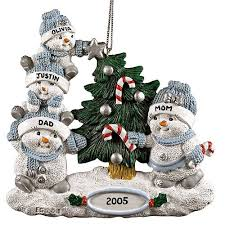Polar Bear Family Christmas Decoration by 10 Walmart Christmas Decor