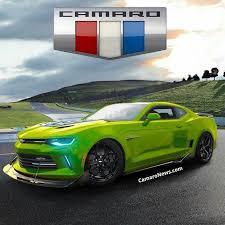 customized camaro 39 best 2016 camaro photoshop images on chevrolet