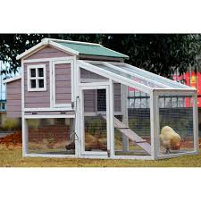 Large Ferret Cage Large Chicken Coop Rabbit Hutch Ferret Cage Hen Chook House