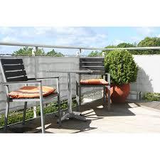 balkon sichtschutz balkonsichtschutz kaufen bei obi