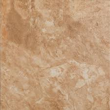 ms international porcelain tile platino series