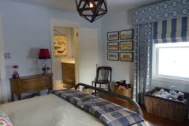 train themed bedroom train car for bedroom transitional with train themed bedroom boys