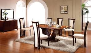 modern formal dining room sets home design endear birdcages modern formal dining room sets home design endear