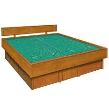 are waterbeds good for your back 3 facts you need to know