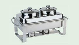 le petit mat駻iel de cuisine matériel de cuisine