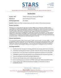 us resume sample 18 best non profit resume samples images on pinterest non profit job description for non profit board of directors job resume non profit resume samples