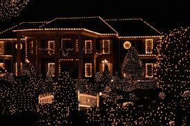 alexandria festival of lights go out and play what to do in arlington and beyond