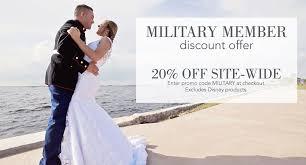 discount wedding invitations new wedding invitations discount wedding invitation design