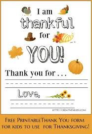 thoughtful thursdays being thankful for all things creative k