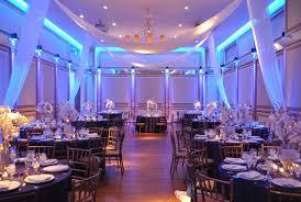baby shower venues nyc tosca marquee venue bronx ny weddingwire