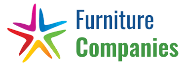 furniture companies furniture stores bedroom living room home office furniture