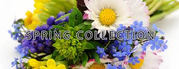 Florists Arcade Florists Bedford Florist 01234 343636