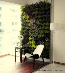 Vertical Garden For Balcony - gardens in the sky landscaping for the high rise all roads