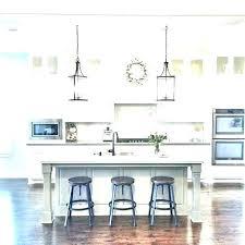 kitchen island lights fixtures hanging light fixtures for kitchen best kitchen island lighting