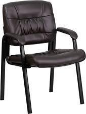 Salon Waiting Chairs Waiting Room Chairs Ebay