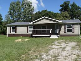 split bedrooms 1639 ballou road floyds knobs in re max ability plus new albany