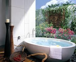 home design fairfield nj download bathroom designs perth gurdjieffouspensky com