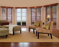 livingroom window treatments las vegas window treatments traditional living room las