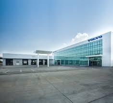 volvo headquarters tags volvo truck หน า 1 autodeft com ข าวรถยนต ทดสอบรถยนต