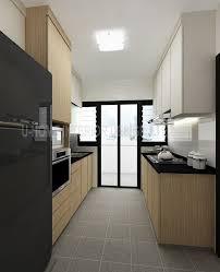 u home interior design best u home interior design pte ltd pictures amazing house