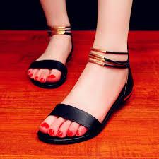 aliexpress com buy stars loves women simple fashion women