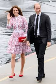 kate middleton style kate middleton dress style from that naked dress to mcqueen