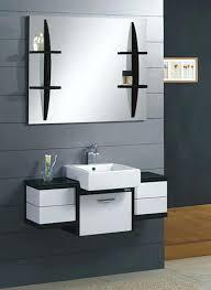 designer bathroom vanities cabinets modern bathroom vanities vitalyze me