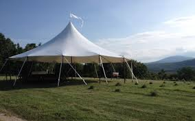 cheap tent rentals tent rentals paso robles all about events