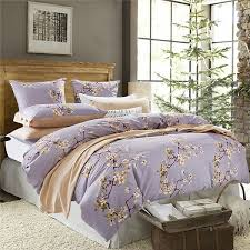 256 best bedding images on pinterest bedding bed linens and cotton