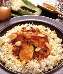 recette de cuisine facile et rapide plat chaud boîte de maïs tous en boîte