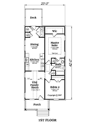 house floorplans 69 best house plans images on small houses house