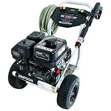 black friday pressure washer sale amazon com simpson cleaning ps3228 s 3200 psi at 2 8 gpm gas