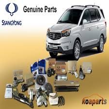 parts ssangyong musso parts ssangyong musso suppliers and