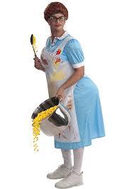 Pothead Halloween Costume Ridiculous Halloween Costumes