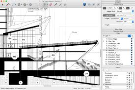 layout sketchup sketchup pro 2016 available now