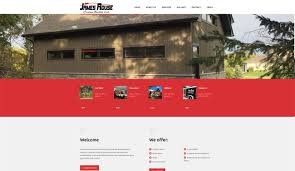 web design and development solutions u2022 dragonfly designs