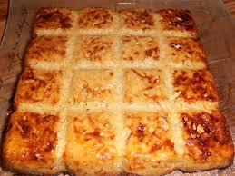 comment cuisiner les butternuts cuisiner butternut 28 images comment cuisiner le butternut 8