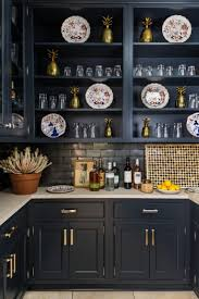 Mosaic Tile Kitchen Backsplash by Tips Great Home Interior Decor By Using Nemo Tile Collection