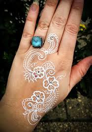 henna color white henna u2014 j u henna tattoo