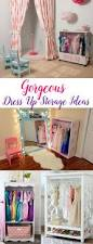 best 25 girls dress up ideas on pinterest dressers on sale