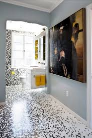 Mosaic Bathroom Floor Tile Ideas 11 Best Simple Designs Of Mosaic Tiles Images On Pinterest