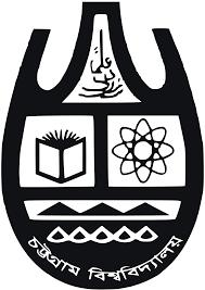 university of chittagong wikipedia