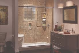shower image 9 renew home center