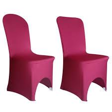 location housse de chaise mariage pas cher lot housse de chaise mariage pas cher advice for your home