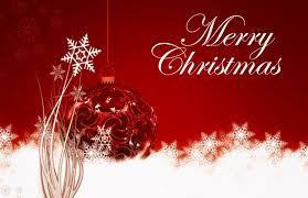 online christmas cards free greeting cards to email gallery greeting card exles